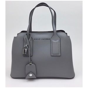 MARC JACOBS The Editor 29 Leather tote